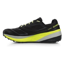 Men's Olympus 3 by Altra in Folsom Ca
