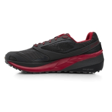 Men's Olympus 3 by Altra in Tempe Az