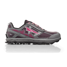 Women's Lone Peak 4 Low RSM by Altra in San Carlos Ca