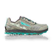 Women's Lone Peak 4 Low RSM by Altra in Fresno Ca