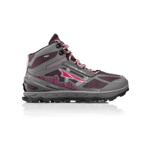 Women's Lone Peak 4 Mid RSM by Altra in Lethbridge Ab