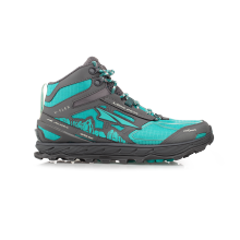 Women's Lone Peak 4 Mid Mesh by Altra in Santa Monica Ca