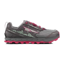 Women's Lone Peak 4 by Altra in Mountain View Ca