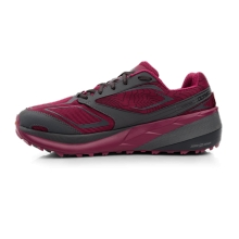 Women's Olympus 3 by Altra in Mission Viejo Ca
