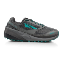 Women's Olympus 3 by Altra in Rancho Cucamonga Ca