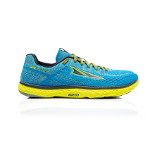 Men's Escalante Racer by Altra in Rogers Ar