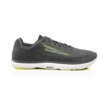 Men's Escalante 1.5 by Altra