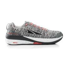 Men's Paradigm 4 by Altra in Auburn Al