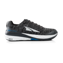Men's Paradigm 4 by Altra in Concord Ca
