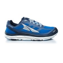 Men's Provision 3.5 by Altra in Concord Ca