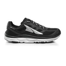 Men's Provision 3.5 by Altra in Tucson Az