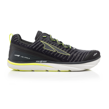 Men's Torin Knit 3.5 by Altra in Arcadia Ca