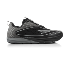 Men's Torin 3.5 by Altra in Arcadia Ca