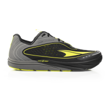 Men's Torin 3.5 by Altra in Sunnyvale Ca