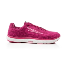 Women's Escalante 1.5 by Altra