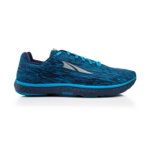 Women's Escalante 1.5 by Altra in Lethbridge Ab