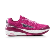 Women's Paradigm 4 by Altra in Auburn Al