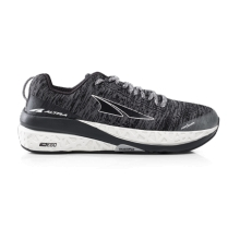 Women's Paradigm 4 by Altra in Fairfield Ct