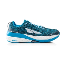 Women's Paradigm 4 by Altra in Old Saybrook Ct