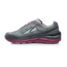 Women's Provision 3.5 by Altra in Folsom Ca