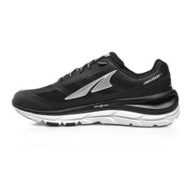 Women's Provision 3.5 by Altra in Mobile Al