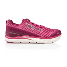 Women's Torin Knit 3.5 by Altra in Lethbridge Ab