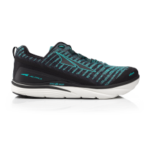 Women's Torin Knit 3.5 by Altra in Mountain View Ca