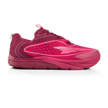 Women's Torin 3.5 by Altra in Lethbridge Ab