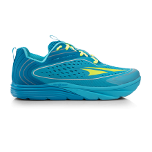 Women's Torin 3.5 by Altra in Mobile Al