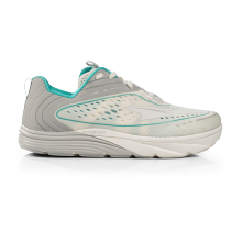Women's Torin 3.5 by Altra in Phoenix Az