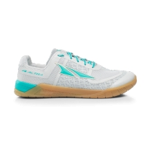Women's HIIT XT 1.5 by Altra in Lethbridge Ab