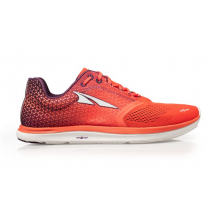 Women's Solstice by Altra in Mobile Al