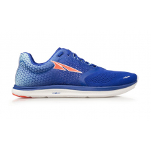Women's Solstice by Altra