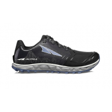 Women's Superior 4 by Altra in Denver Co