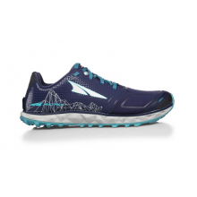 Women's Superior 4 by Altra in San Carlos Ca