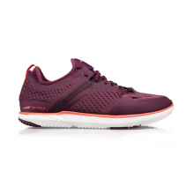 Women's Kayenta by Altra in Mission Viejo Ca