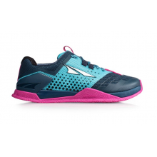 Women's HIIT XT 2 by Altra in Los Angeles Ca