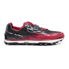Men's King Mt 1.5 by Altra in Phoenix Az