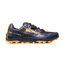 Men's King MT 1.5 by Altra in Los Angeles Ca