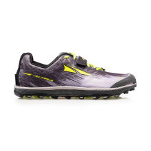 Men's King MT 1.5 by Altra in Studio City Ca
