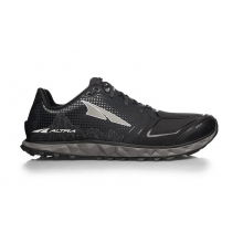 Men's Superior 4 by Altra in Fountain Valley Ca