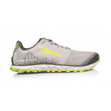 Men's Superior 4 by Altra in Arcadia Ca