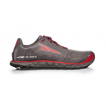 Men's Superior 4 by Altra in San Carlos Ca
