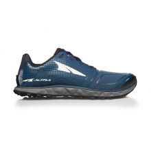 Men's Superior 4 by Altra in Glenwood Springs CO