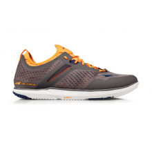 Men's Kayenta by Altra