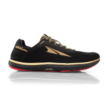 Men's Escalante Racer by Altra in Glenwood Springs CO