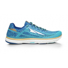 Women's Escalante Racer by Altra in Monrovia Ca