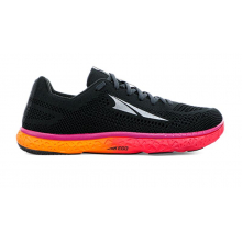 Women's Escalante Racer by Altra in Knoxville TN