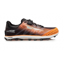 Men's King Mt 2 by Altra in Lethbridge Ab