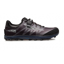 Men's King Mt 2 by Altra in Chico Ca